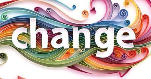 change-wind